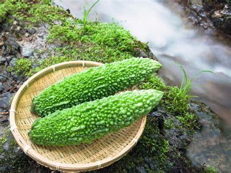 vegetables for diabetics 8 vegetables that diabetics can eat boldsky
