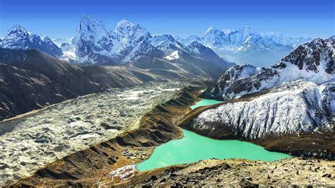 Shoo Himalaya himalaya salz kaufen hochwertiges steinsalz