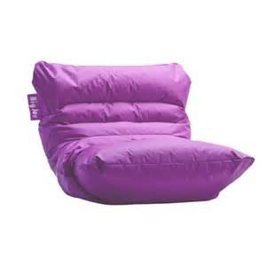 comfort research big joe roma bean bag chair reviews