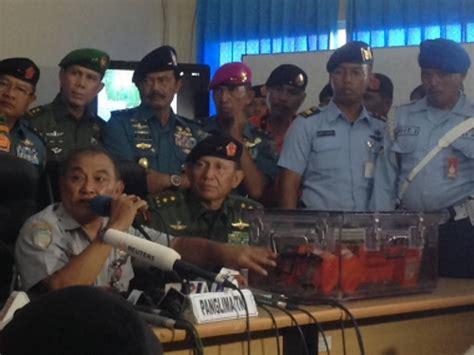 qz8501 detik news knkt undang ahli airbus dari perancis untuk baca kotak