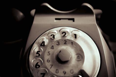 uffici pubblica amministrazione griffi taglia i fili telefono quot dagli uffici