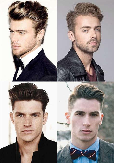 how to ask for a good comb over haircut 11 comb over haircuts not what you think