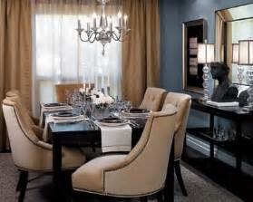 Candice Olson Dining Rooms dining rooms by candice olson beautiful modern home
