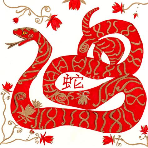 new year snake and monkey 2016 the year of the monkey the royale