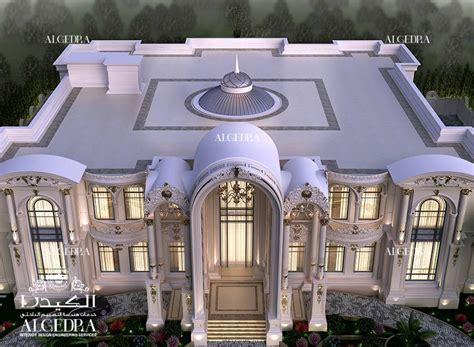 design a mansion pin by ufg ufg on design luxury homes exterior house design facade house