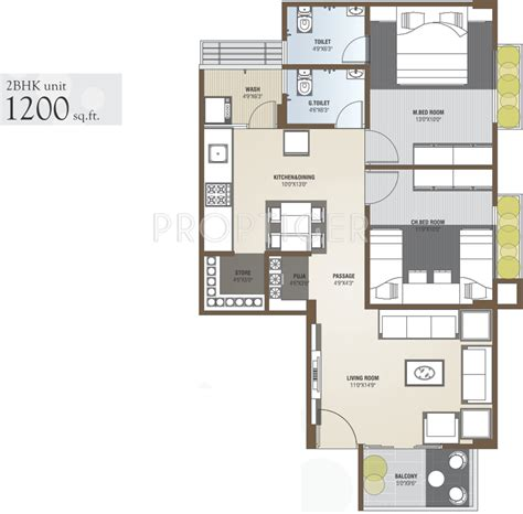 1200 sq ft 1200 sq ft 1200 sq ft studio plan studio design