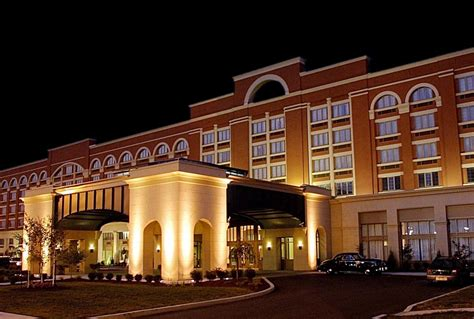 track wv mountaineer casino racetrack resort eldorado resorts