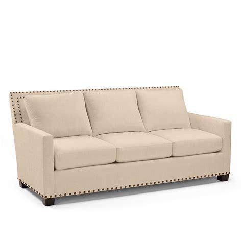 what density foam for sofa cushions high density foam sofa frontgate