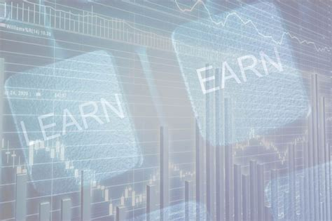 swing trading for a living is swing trading for a living possible frequently asked
