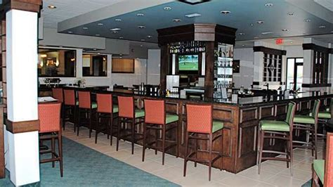 Front Desk In Fayetteville Nc by At Doubletree By Hotel Fayetteville Fayetteville Nc Hospitality