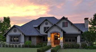 mountain cottages house plans luxury cottage house plans cottage home designs mountain