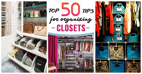 best closet systems 2016 50 best closet organization ideas and designs for 2016