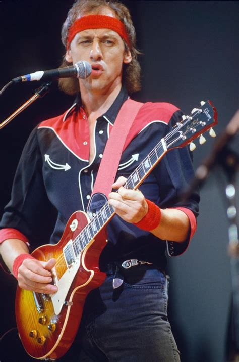 sultans of swing mark knopfler mark knopfler faces of music pinterest
