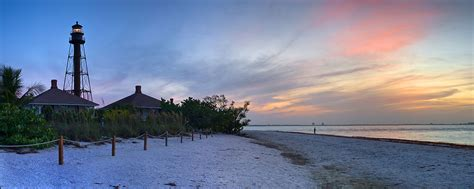 Lighthouse Cottages To Rent by Urbanretreatist Sw Florida Sanibel Naples Marco Island