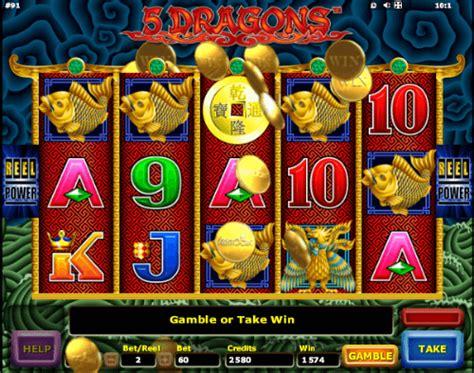 dragons slot machine aristocrat slots