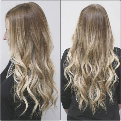 dark ash blonde balayage on dark hair dark ash blonde balayage google zoeken hair love it