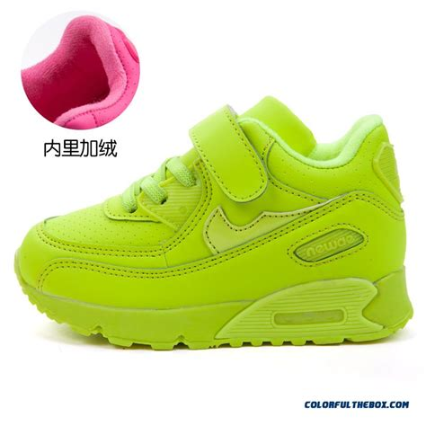 cheap and boy pink shoes mesh basketball shoes