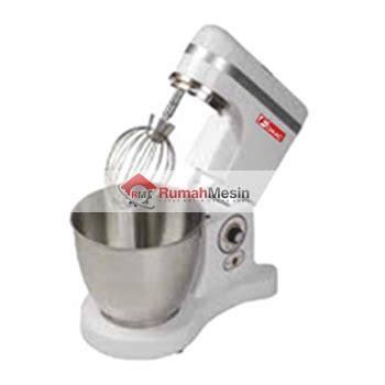 Gambar Dan Mixer Roti mixer roti mixer kue mesin adonan roti terbaru 2017 rumah mesin