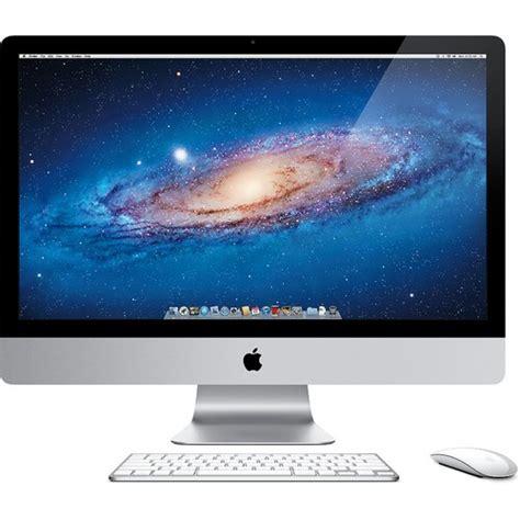 Mac Desk Top Computers Mac Apple Computer Repair Las Vegas Laptop Repair