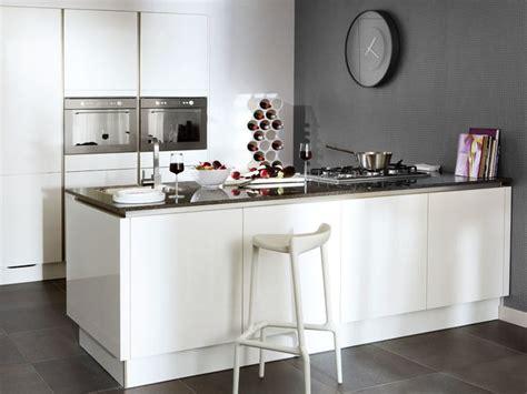 mandemakers keuken ontwerpen ontwerp uw keuken in 3d met de gratis en eenvoudige