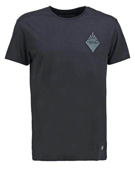 Ryusei Ai T Shirt Black billabong ai nation tshirt imprim 233 black billabong