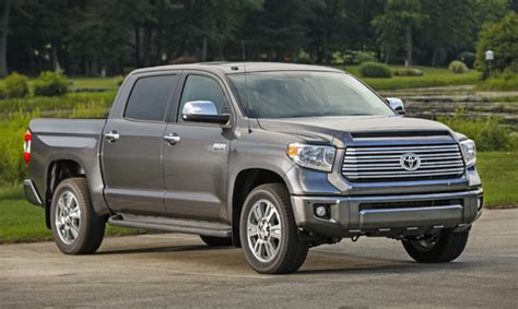 2015 toyota lineup is 2015 toyota tundra a half ton truck autos post