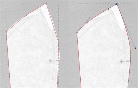 pattern drafting inkscape 1000 images about digital patterns on pinterest