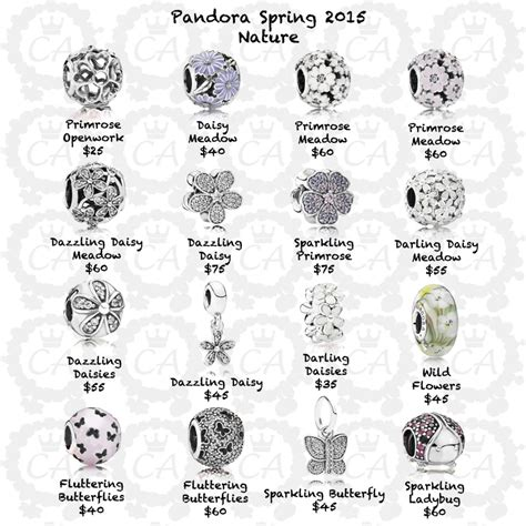 pandora gold bracelet price comparison hd charms addict