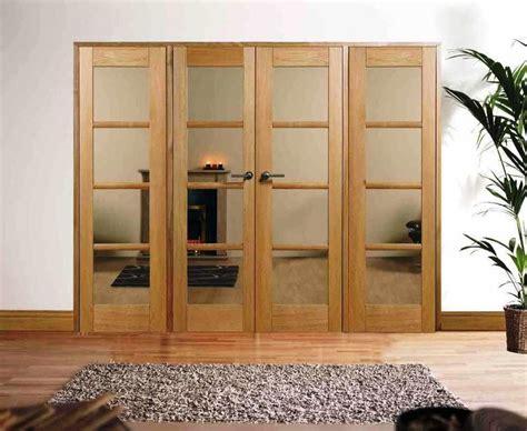 16 Inch Interior French Doors Photo Door Design 16 Inch Interior Door