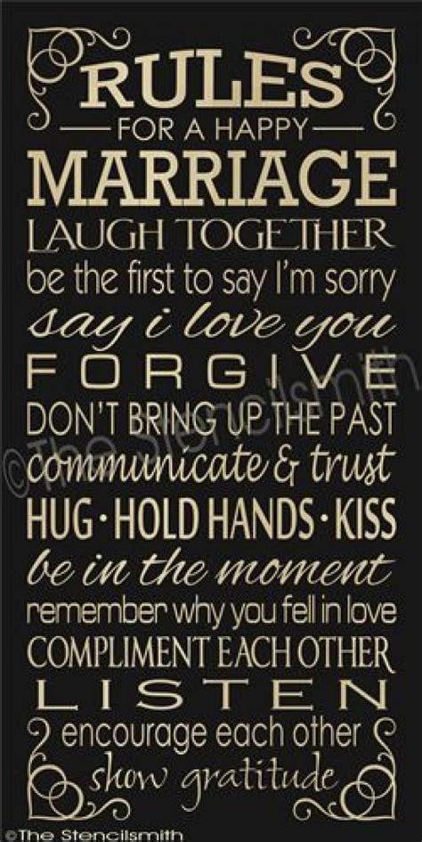 Wedding Blessing Best Friend by Wedding Day Blessing Best Friend Quotes Quotesgram
