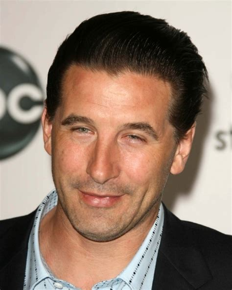 billy baldwin 2007 abc all