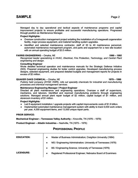 How To Layout A Cv Best Way To Layout A Cv Howtomakeacv How To Write A Professional Resume Template