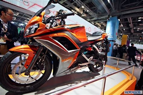 motor finance corp motorcycle sales march 2015 motocorp clocks best