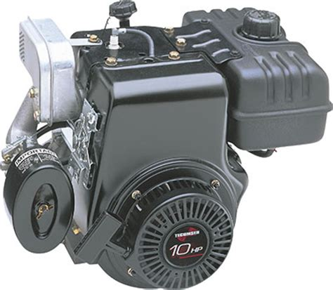 Honda Small Engine Repair by Small Engine