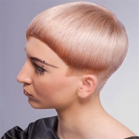 jas hair design 389 beste afbeeldingen van kapsels 4 colors kapsel
