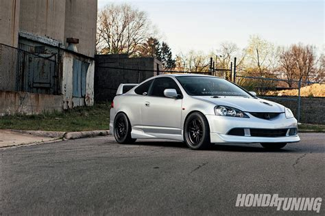 nissan acura 2003 2003 acura rsx type s 205 06 rsx conversion 02 photo 5