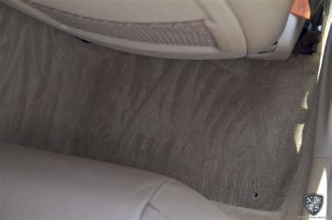 car upholstery treatment car interior ozone treatment 2017 ototrends net