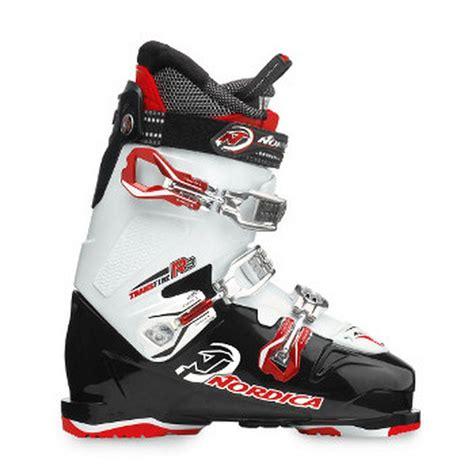 ski boots mens bob s sports chalet nordica nordica transfire r3 s
