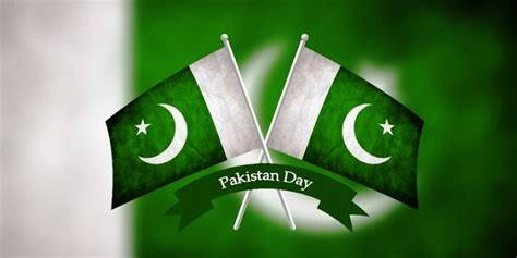 in pakistan on day pakistan day celebrations all the way htv