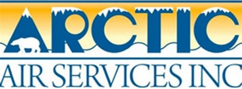 arctic air services inc home improvement repair