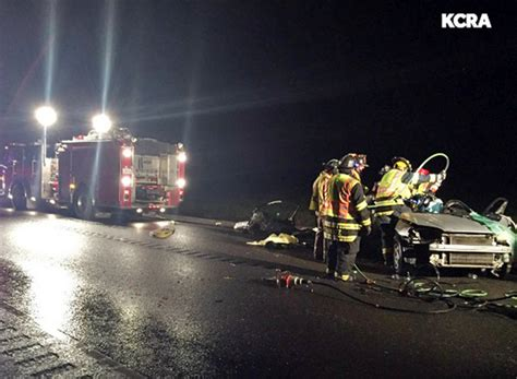 car crash in vista ca the 2 identified in deadly crash in california