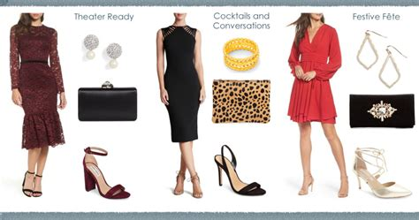Get Dressed For The Holidays With The Shopstyle Wardrobe Registry Fabsugar Want Need by Dresses The Motherchic