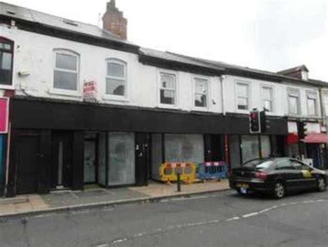 Normanton Road Derby 1 Bedroom Flat To Rent De23