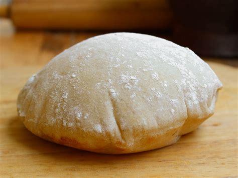 Sirlia Pita the 7 of pita bread serious eats