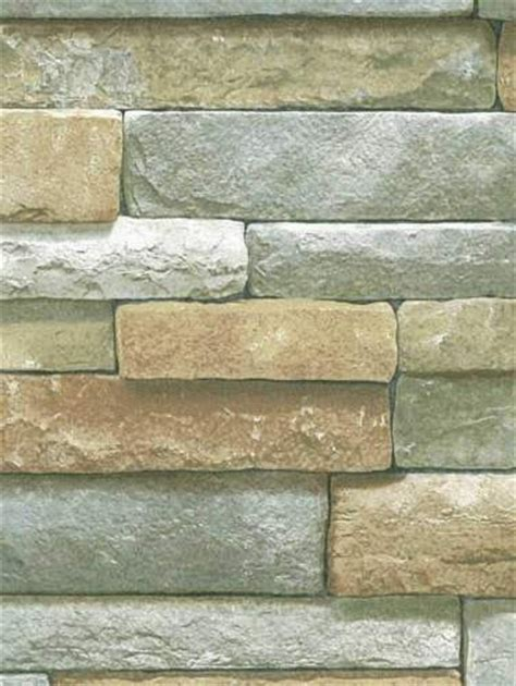 wallpaper 3d stone 3d stone wallpaper wallpapersafari