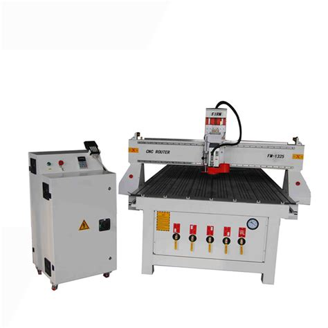 woodworking cnc machine for sale china best fm1325 wood cnc milling machine for sale buy
