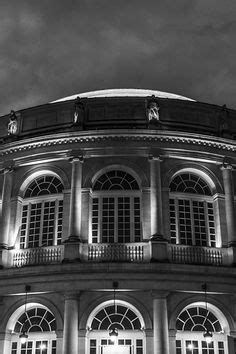 1000 images about opera de rennes on rennes