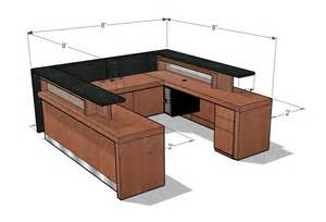 Ada Compliant Reception Desk Ada Compliant Reception Desk Dimensions Pictures To Pin On Pinsdaddy