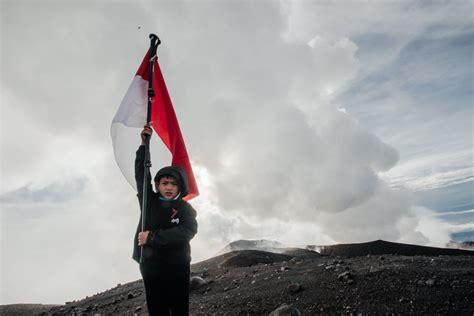 Film Negeri Dongeng Aksa 7 | negeri dongeng film dokumenter pendakian 7 gunung