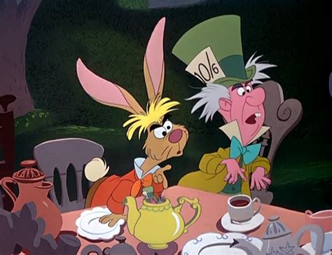 mad hatters and march hares all new stories from the world of lewis carroll s in books disney crashers oh my disney